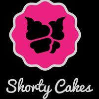 Shorty Cakes logo