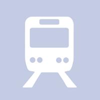 Everett Station logo
