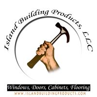 Island Building Products LLC logo
