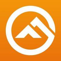 Arlington Assembly logo