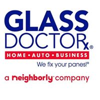 Glass Doctor Of Snohomish & Skagit Counties logo