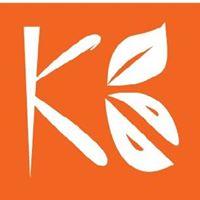 KB Acupuncture logo