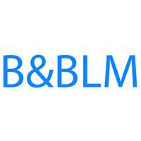 B&B Lighting And More logo