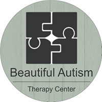 Beautiful Autism logo