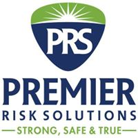 Premier Risk Solutions LLC logo