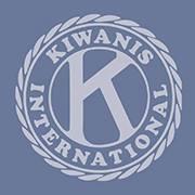 Kiwanis Club Of Friday Harbor logo