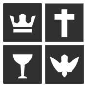 Marysville Foursquare Church logo