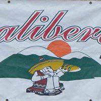 Raliberto's Taco Shop logo
