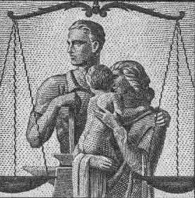 Truitt Deborah Attorney At Law logo