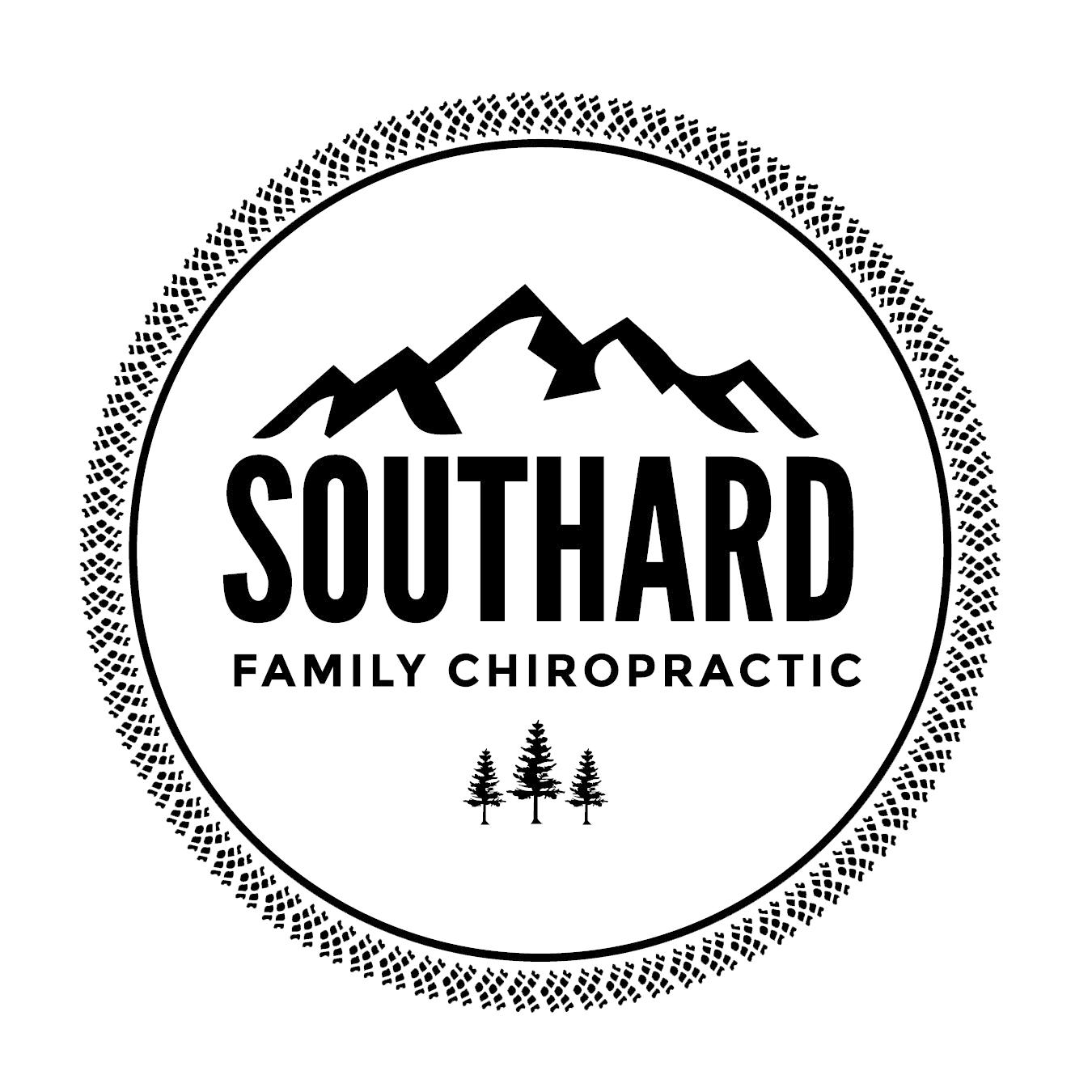 Southard Jamie DC logo