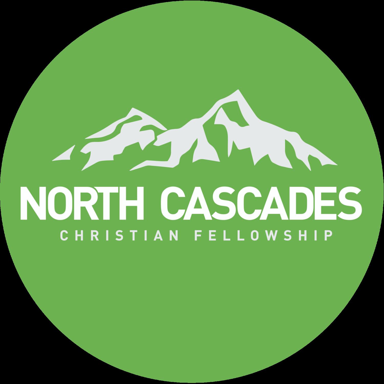 North Cascades Christian Fellowship logo