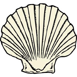 Aqua Gifts logo