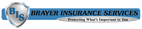Brayer Insurance Services logo