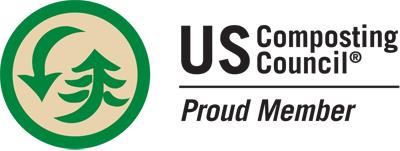 Skagit Soils Inc logo