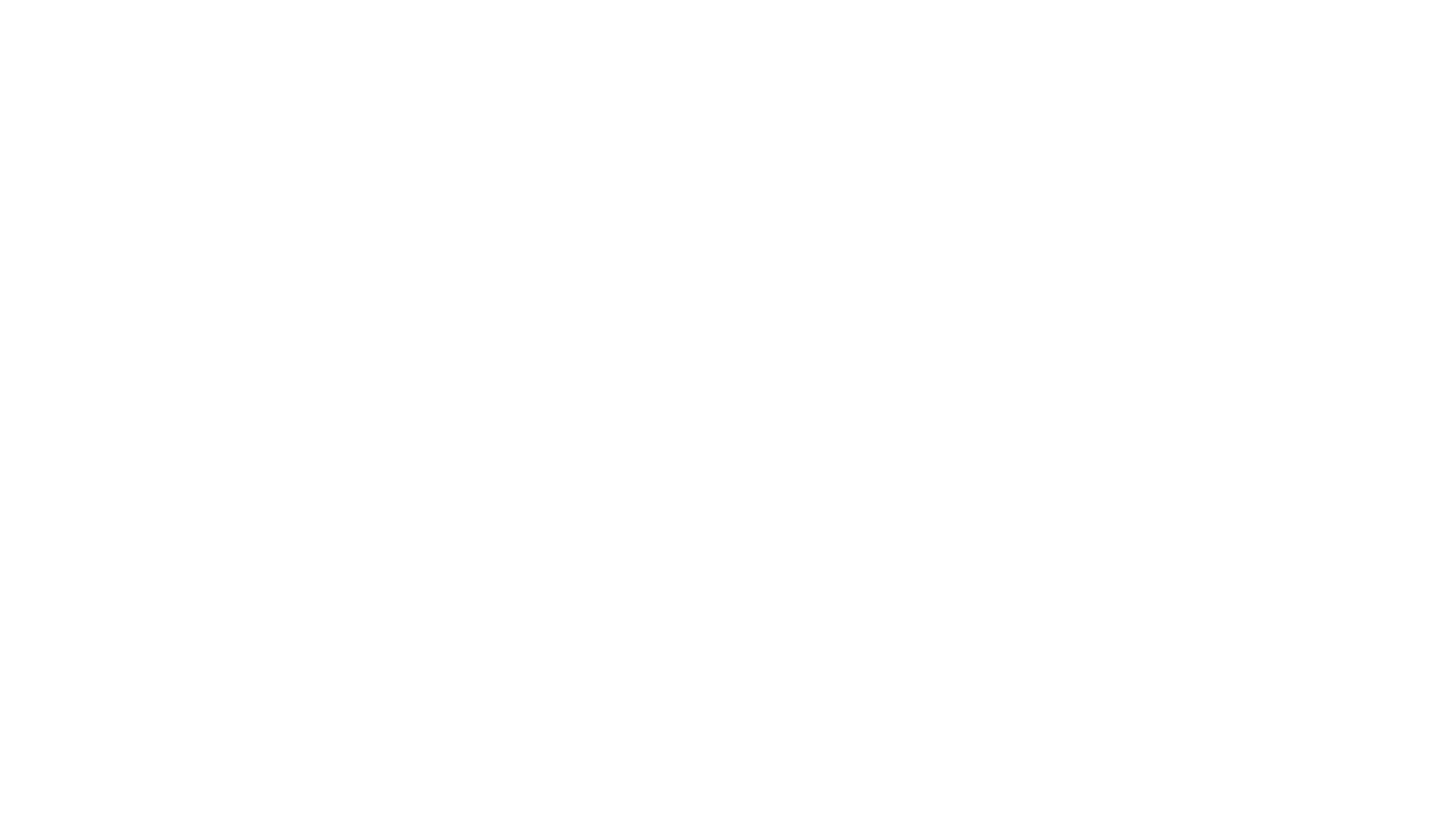Western Village Mobile Estates logo