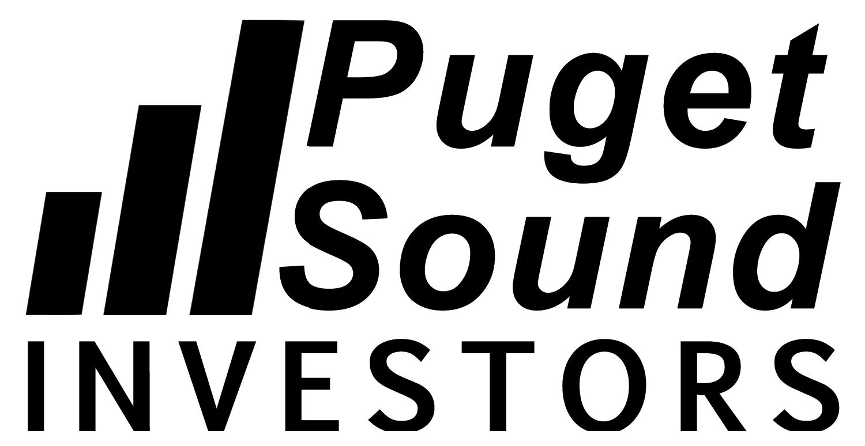 Puget Sound Investors logo