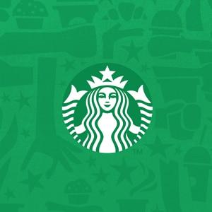 Jackpot Teriyaki logo