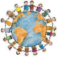 San Juan Montessori School logo