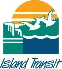 Island Transit logo