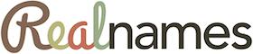 Olmsted Transportation logo