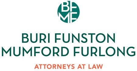 Funston Karen Atty At Law logo