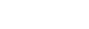 Natural Way Chiropractic logo