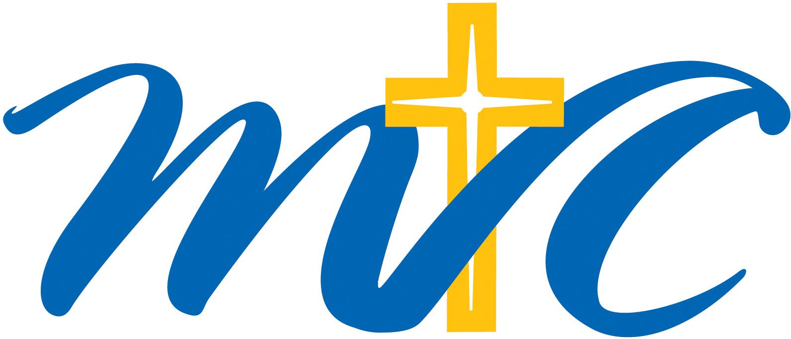 Mount Vernon Christian School logo