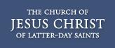 Church Of Jesus Christ Of Latter-Day Saints The logo