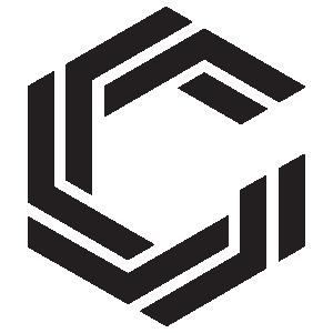 Caliber Precision Inc logo