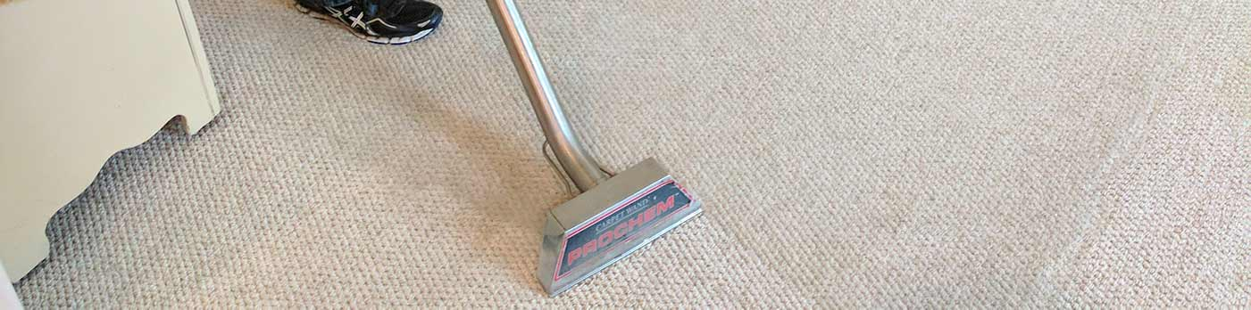 Smith Brothers Carpet Cleaning Inc logo