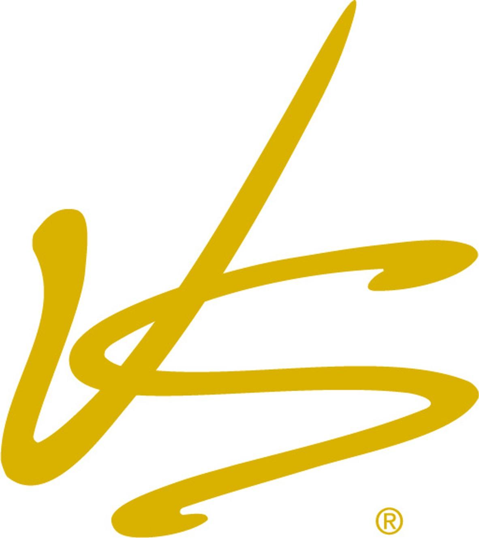 Mount Vernon Vision Source & Optical logo