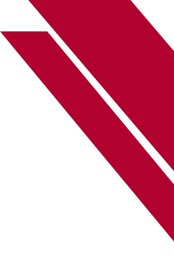 Chad Fisher Construction logo