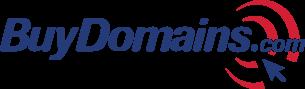 Cascade Clinic logo