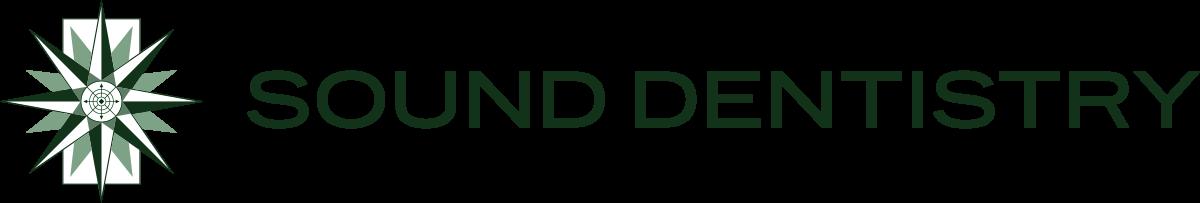 Wilson Kari DDS logo
