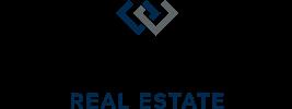Youngren Steve - Windermere Real Estate logo