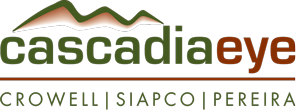 North Cascade Eye Associates logo