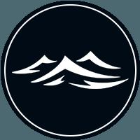 Island Family Dentistry logo