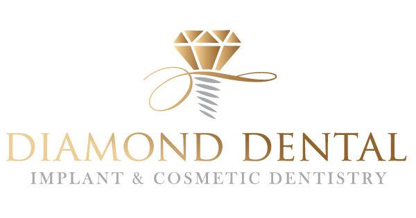 Najar Senan DDS MSD logo