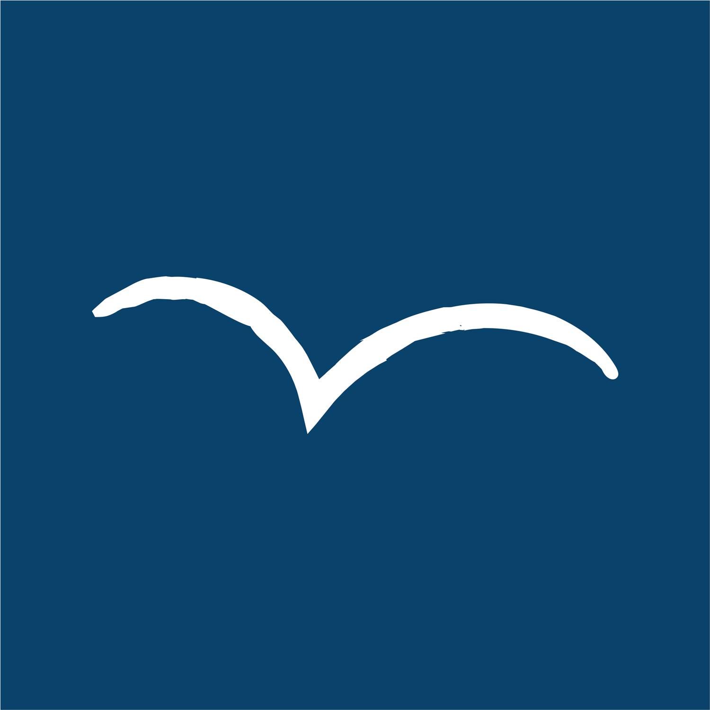 Tides of Anacortes logo