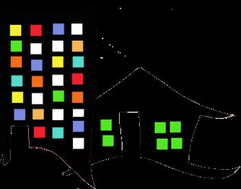 Skagit Signal logo