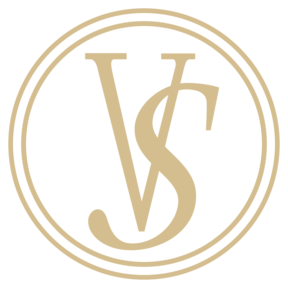 Valley Shine Distillery logo