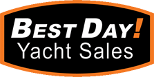 Best Day Yacht Sales logo