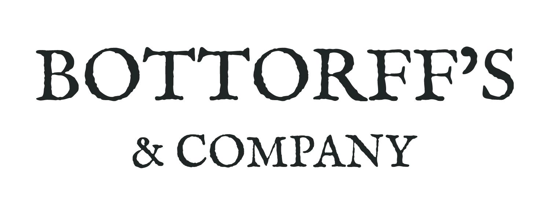 Bottorff's & Company logo