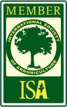 Heggenes Arboreal Services logo