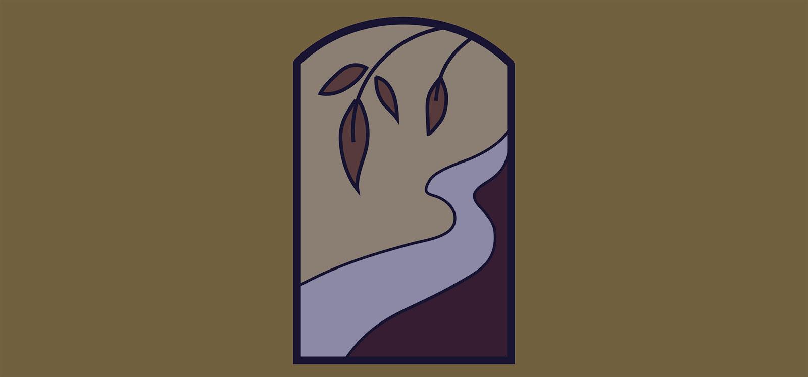 Tucker House Inn logo