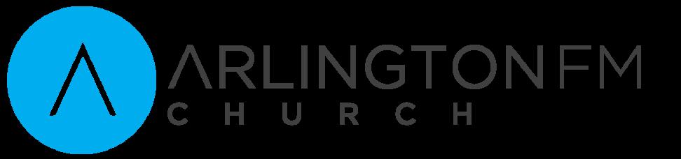 Arlington Free Methodist Church logo