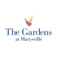 The Gardens at Marysville logo