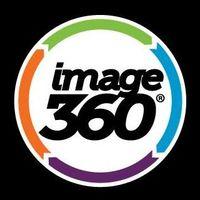 Image360 - Burlington WA logo