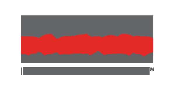 Dogwood Industries LLC logo