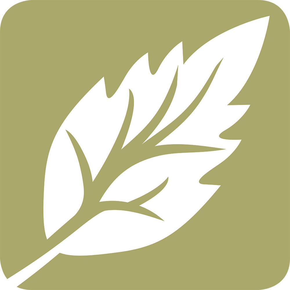 Fieldstone Memory Care Marysville logo